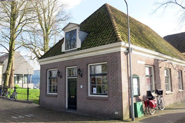 Cultureel Centrum Onder de Linden